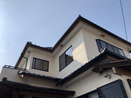 【リフォーム済!小名浜下神白中古住宅6DK】1,999万円☆価格がお安く変更になりました☆